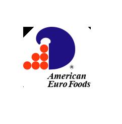 History – American Euro Foods